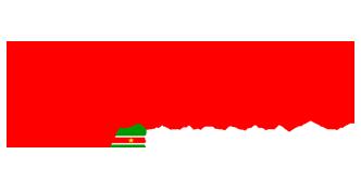 Surinaamse Afhaal & Catering Amersfoort
